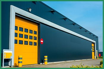 Quality Garage Door Service Kenilworth, NJ 908-450-5899